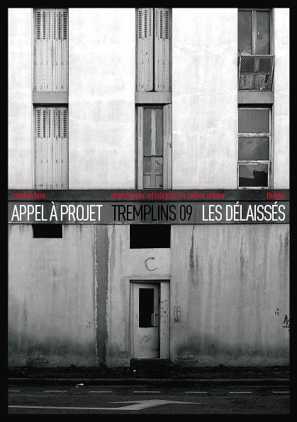 tremplins.jpg